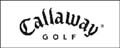Call Away Golf
